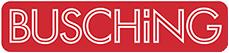 Logo von Busching GmbH Tankstellen- und Werkstattgeräte